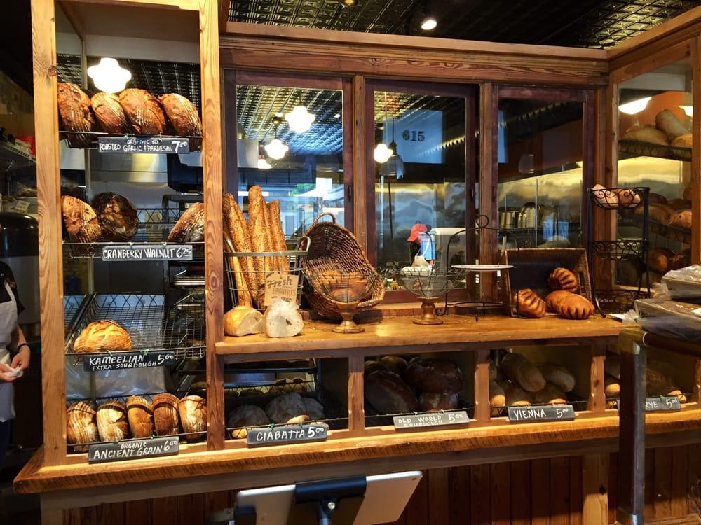 nantucket baking company bakeries grand rapids mi reviews photos yelp. Black Bedroom Furniture Sets. Home Design Ideas