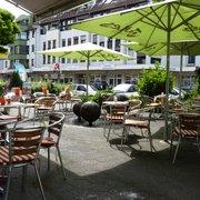 Jules Coffee, Köln, Nordrhein-Westfalen