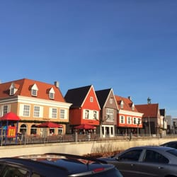 Rosada outlet roosendaal