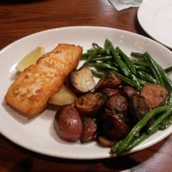 Bertucci's - 25 Photos - Italian - Braintree, MA - Reviews - Menu - Yelp