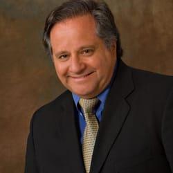 Dr. Stephen Cohen
