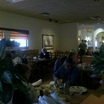 Olive Garden Italian Restaurant 15 Photos 16 Reviews