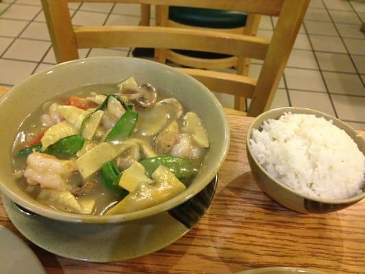 Chinese Food Near Wellington Fl