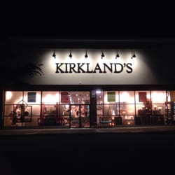 Kirklands Home Decor Watchung NJ Reviews Photos