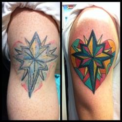 zebra tattoo body piercing tattoo telegraph ave