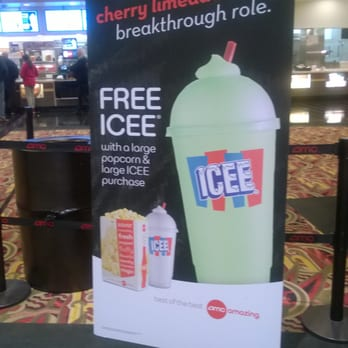 With over local theaters and more than 40 abroad, AMC Movie Theaters is now owned by the biggest movie theater company in the world, and with such a large company, comes affordable AMC movie ticket prices.