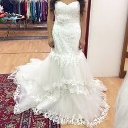 wedding dress stores oklahoma city ok