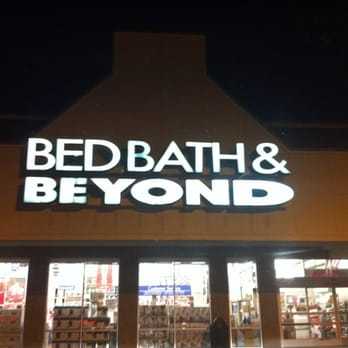Bed Bath And Beyond Watchung Nj