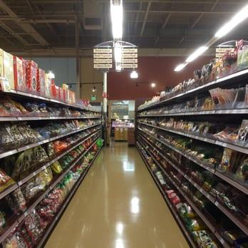 99 ranch market 1045 photos grocery sacramento ca for Fish market sacramento