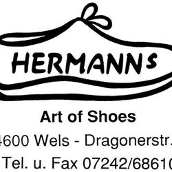 Gea Wels, Hermanns, Wels, Oberösterreich