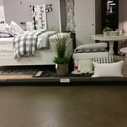 Ikea 81 reviews furniture stores pittsburgh pa for Ikea pittsburgh pennsylvanie