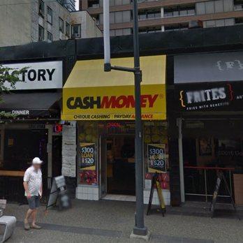 North york payday loans
