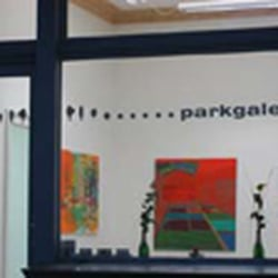 parkgalerie berlin, Berlin