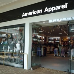 About American Apparel. American Apparel is a vertically integrated manufacturer, distributor and retailer, based in downtown Los Angeles, California. We currently employ approximately 10, people globally (about 5, in LA), and operate more than retail stores in 20 countries.