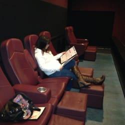 Cinetopia 23 61 Photos Cinema Vancouver Wa Reviews Yelp