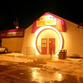 east st louis il strip clubs