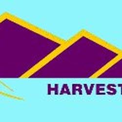 Harvest of Hope logo