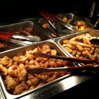 Hibachi grill and supreme buffet glassboro nj coupons
