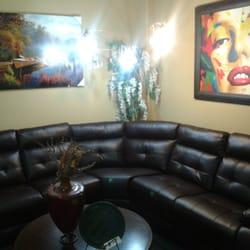 Ramos Furniture 13 Photos Home Decor Fairgrounds San Jose Ca Reviews Yelp