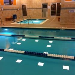 24 Hour Fitness 59 Photos Gyms Walnut Creek Ca Reviews Yelp