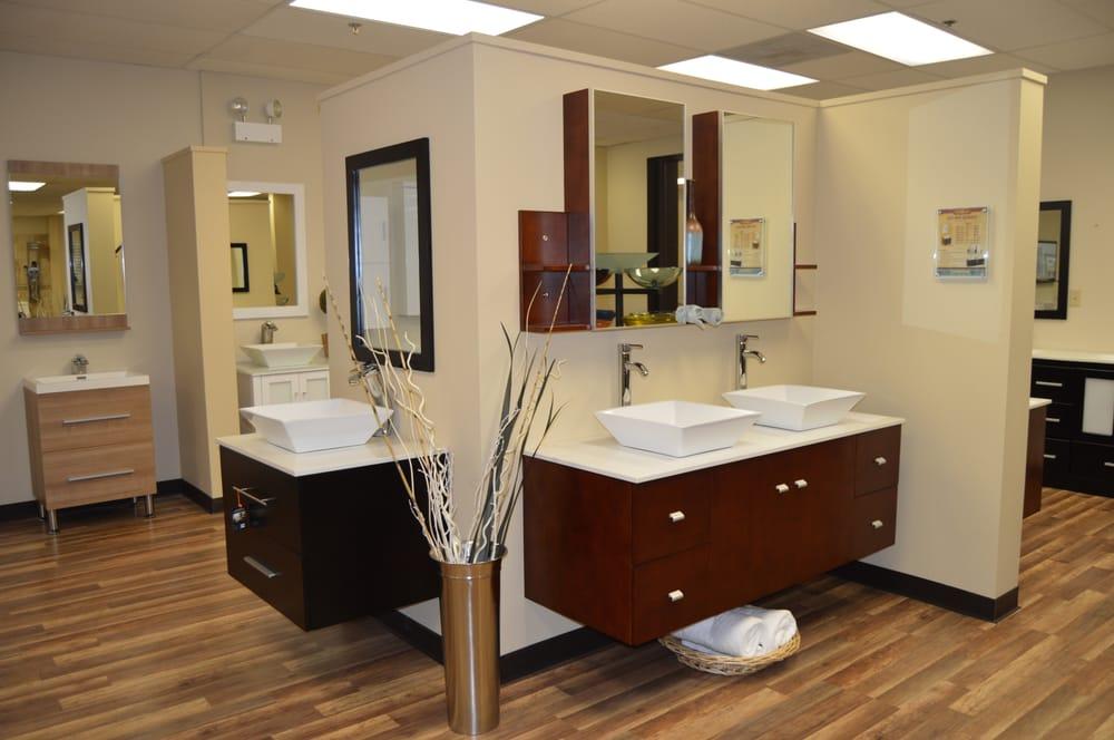 Home design outlet center 10 photos kitchen bath for Home design outlet center