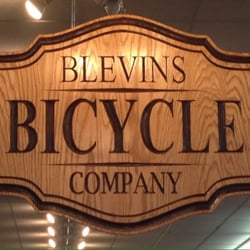 Bikes Etc Huntsville Al Blevins Bicycle Company