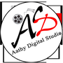 Aathy Digital Studio