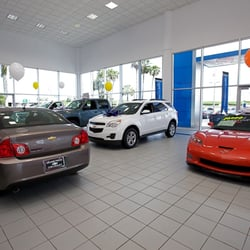 grand prize chevrolet 44 photos car dealers miami. Cars Review. Best American Auto & Cars Review