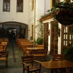 Tapas Tapas, Dresden, Sachsen
