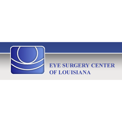 Eye Surgery Center of Louisiana - Metairie, LA, Vereinigte Staaten