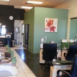 Salon jade closed day spas business parkway academy - Albuquerque hair salon ...