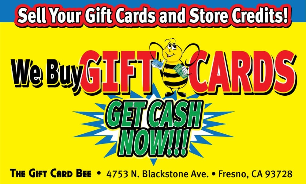 Card city check cashing pay day loans 3738 w shields for Business cards fresno ca