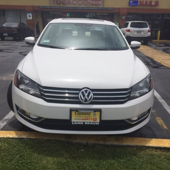 Timmons Volkswagen Car Dealers Photos Yelp