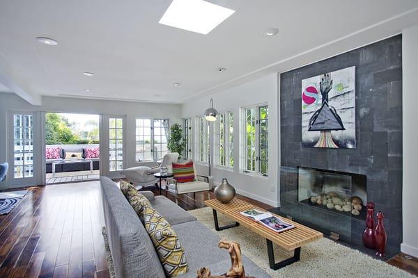 Advanced interior designs fillmore san francisco ca for Advance interior designs