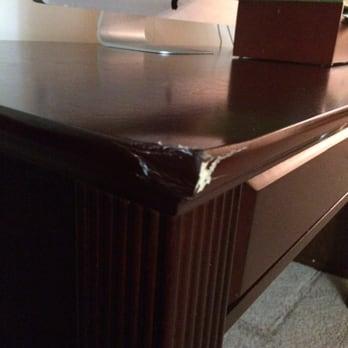 Bob S Discount Furniture Furniture Store Paramus Nj Reviews Photos Yelp