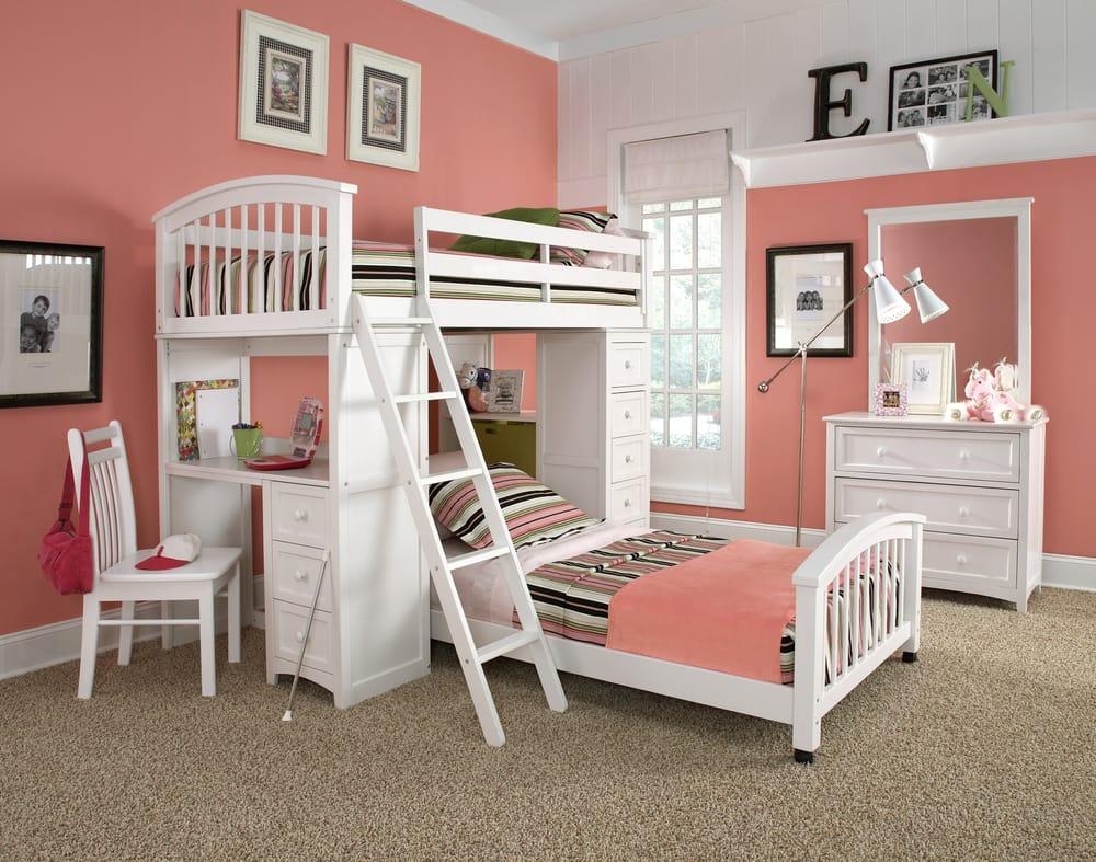 Kids Furniture Warehouse Mattresses Orlando FL Yelp