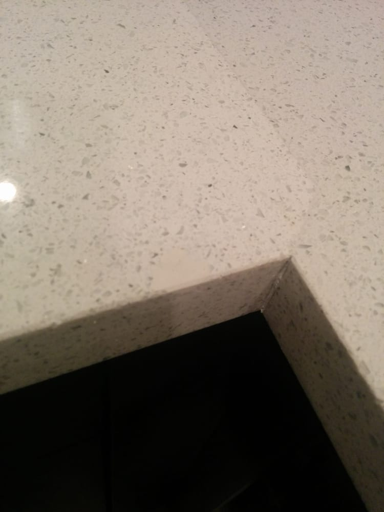 Rainbow stone usa 20 foto materiali da costruzione for Materiali da costruzione casa