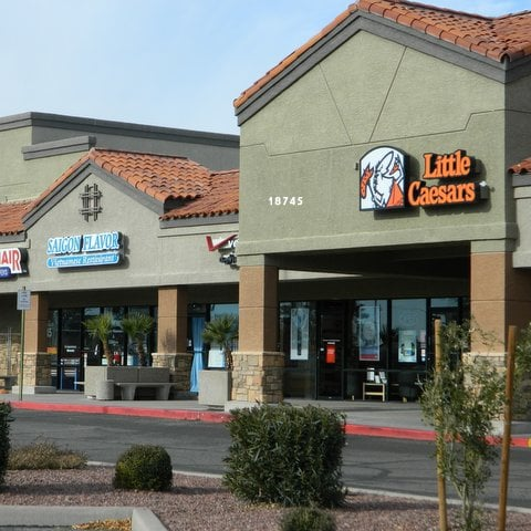 12 items · Find 30 listings related to Little Caesars in Tucson on gnula.ml See reviews, photos, directions, phone numbers and more for Little Caesars locations in Tucson, AZ.