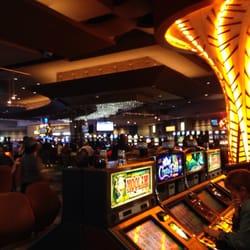 casino alter