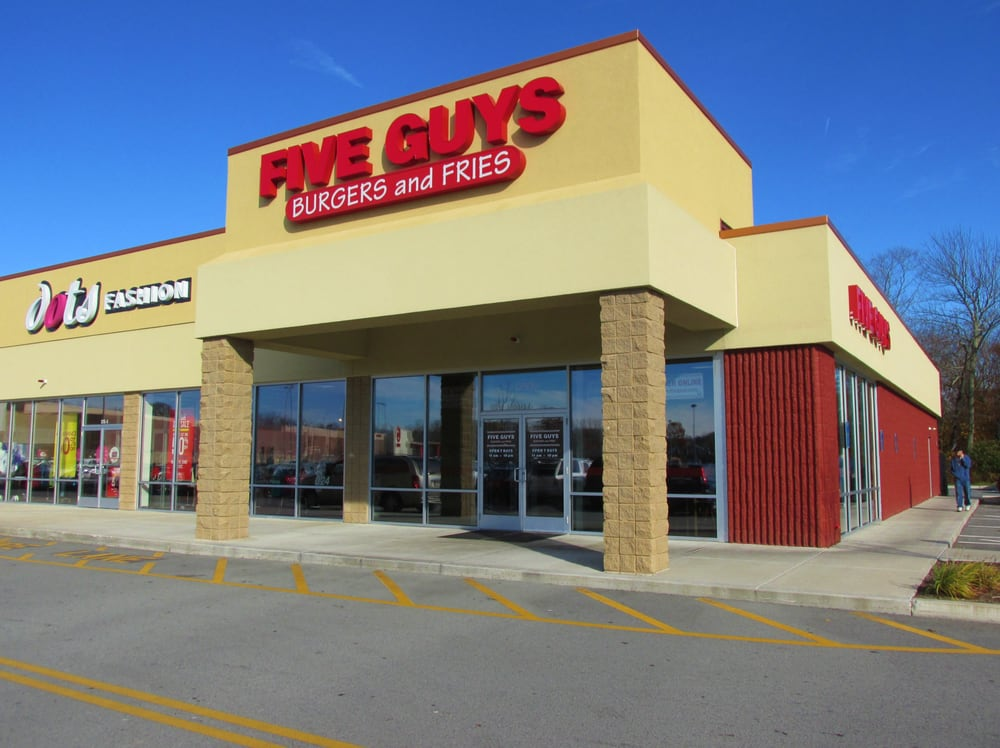 bus 508 contemporary business five guys burgers Five guys greektown 508 monroe st, detroit, mi 48226 (monroe and beaubien)  change location phone: (313) 237-7777 pickup hours: open today 11am-.