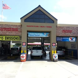 All Seasons Car Wash Express Lube Snellville Ga
