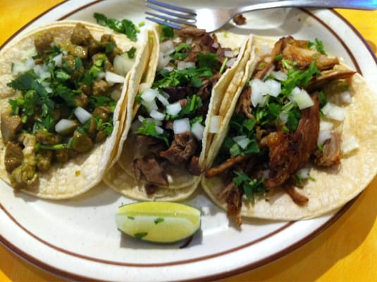tacos image credit navin tacos carnitas pork carnitas tacos enlarge or ...