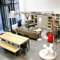 ameublement saint vincent furniture stores 3 me arrondissement lyon france reviews. Black Bedroom Furniture Sets. Home Design Ideas