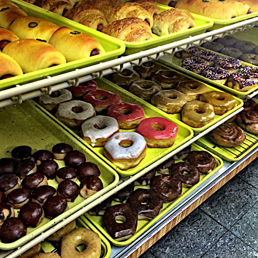 Austin (TX) United States  City new picture : ... 58 Photos Doughnuts Austin, TX, United States Reviews Yelp