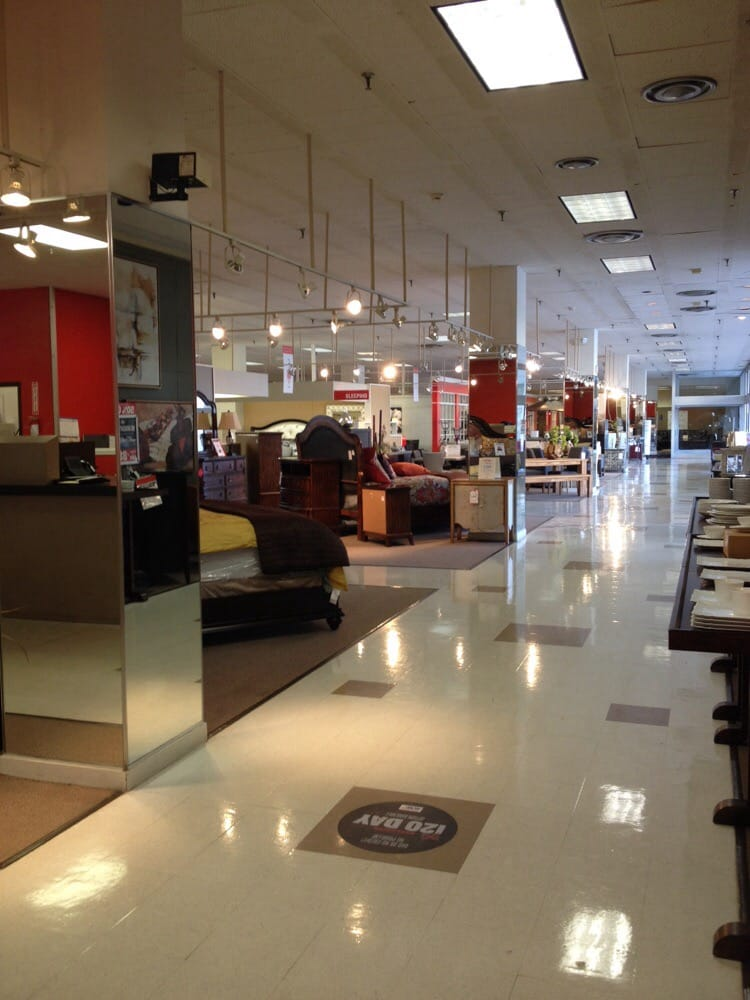 value city furniture furniture stores baltimore w md reviews
