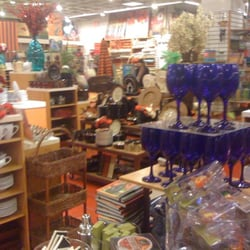 Pier 1 Imports Home Decor Colma Ca Reviews Photos