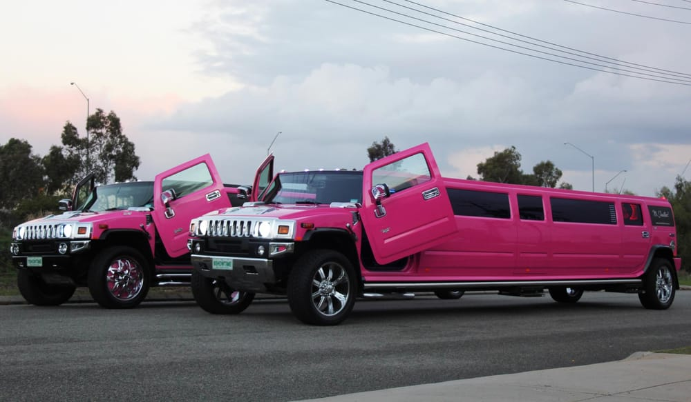 Images Of Lamborghini Limo Pink Www Industrious Info