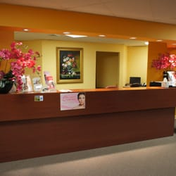 garden ob gyn obstetricians gynecologists lake success ny reviews photos yelp