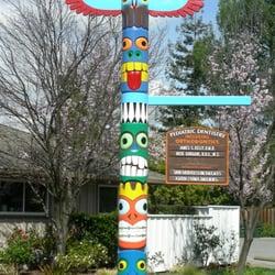 Pediatric Dentistry of Los Altos - Los Altos, CA, Vereinigte Staaten