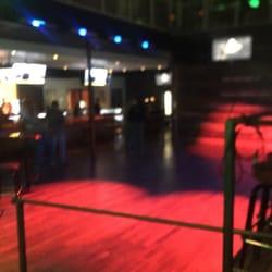 Sue Ellen's - Gay Bars - Oak Lawn - Dallas, TX - Yelp: http://www.yelp.com/biz/sue-ellens-dallas-2